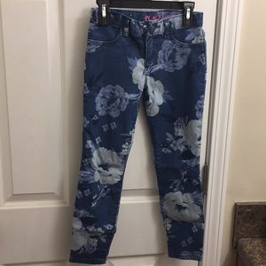 Other - Children's Place Jeggings